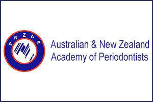 Australian and New Zealand Academy of Periodontists