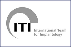 International Team for Implantology