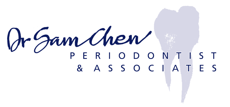 Sam_Chen_Logo